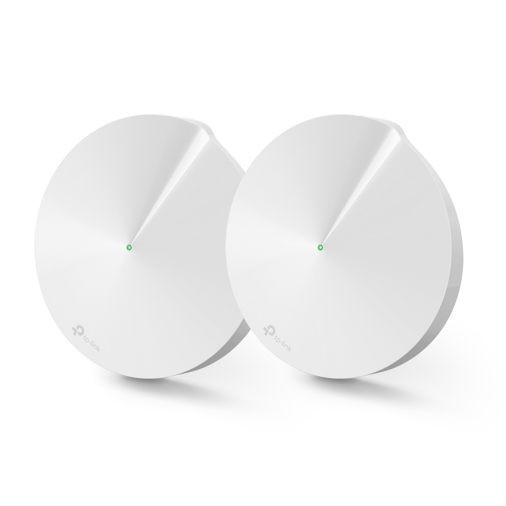 DECO M9 PLUS2-PACK